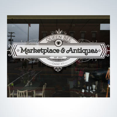 queen-bee-marketplace-antiques-downtown.jpg