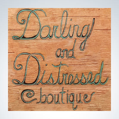 darling-distressed-sign-cadiz.jpg