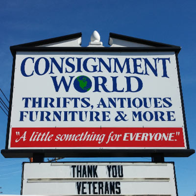 consignment-shop-cadiz.jpg