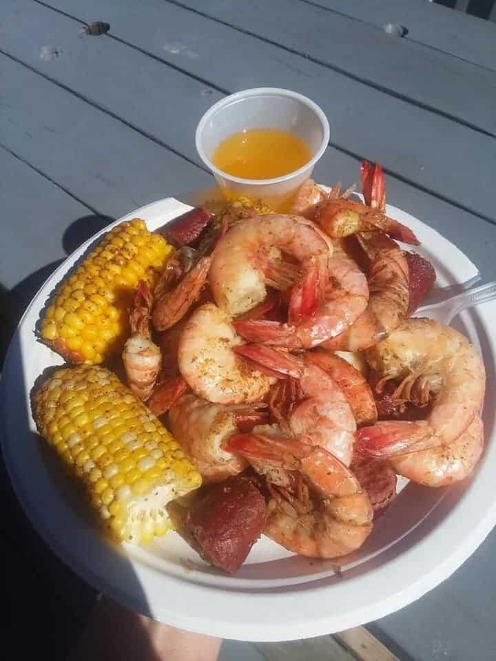 juicy-seasoned-shrimp-boil-buttery-corn-cob-marina.jpg
