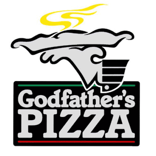godfathers-pizza-cadiz-ky.png