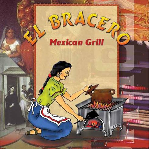 el-bracero-mexican-restaurant-cadiz.jpg