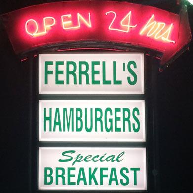 ferrells-hamburgers-cadiz.jpg