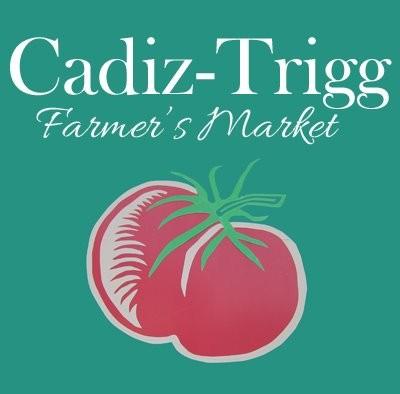 Cadiz-Trigg Farmers' Market