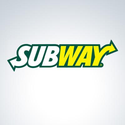 subway-sandwiches-cadiz.jpg