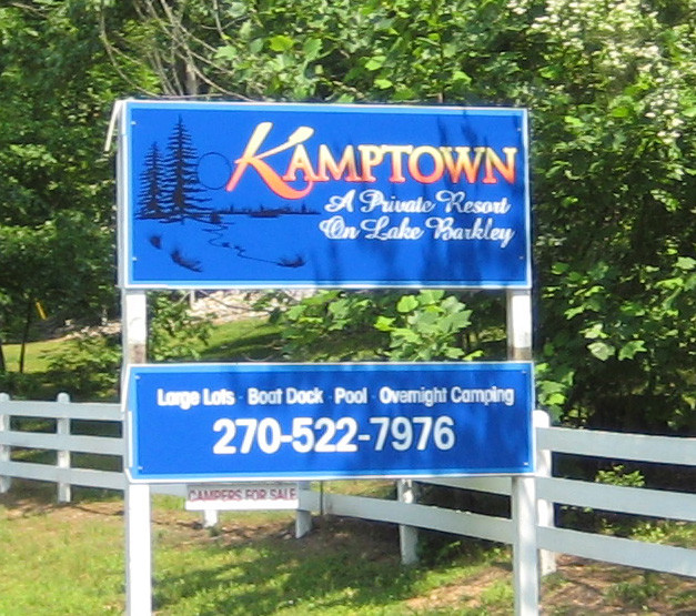 trigg-kamptown-rv-campground.jpg