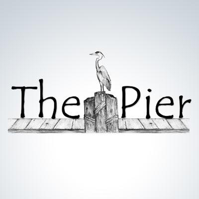 the-pier-restaurant-at-prizer-point.jpg