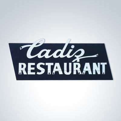 cadiz-restaurant.jpg
