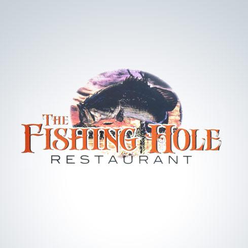 fishing-hole-cadiz-restaurant.jpg