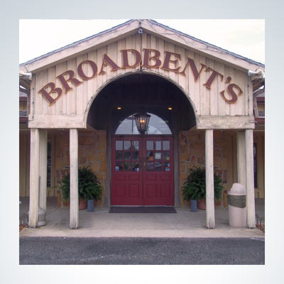 broadbents-gifts-shop-cadiz.jpg