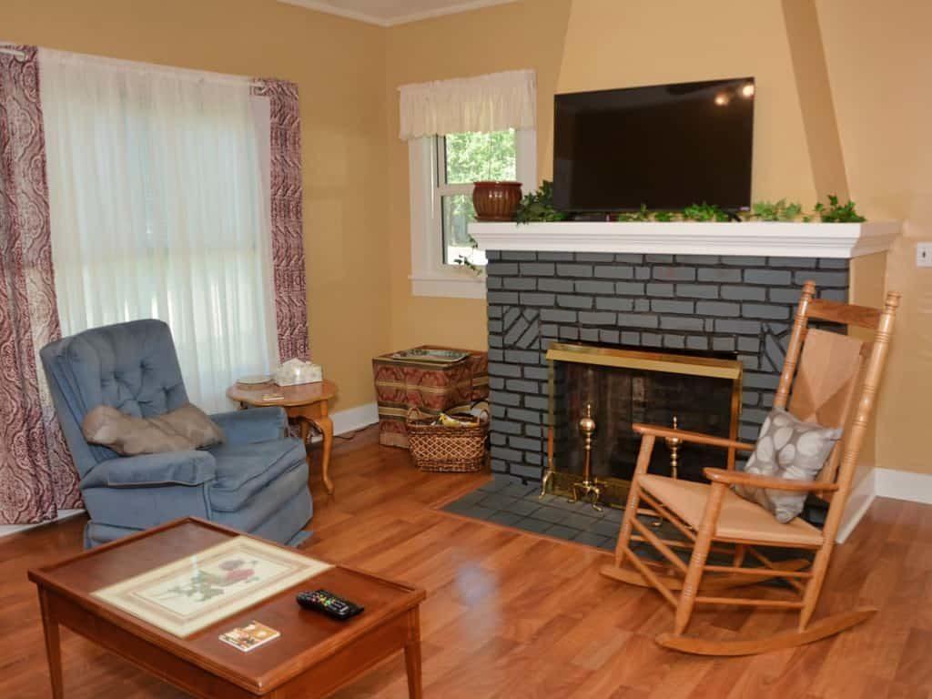 rocking-by-fireplace.jpeg