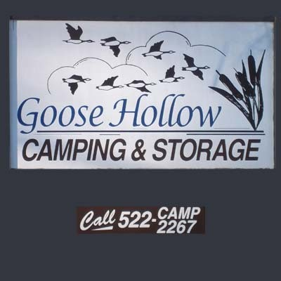 goose-hollow-camping-storage.jpg