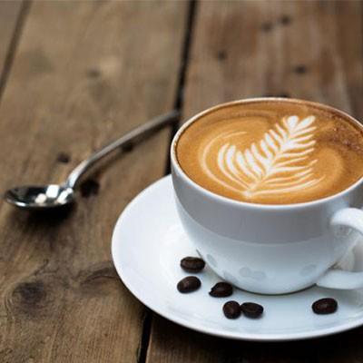 Tchibo caffe crema