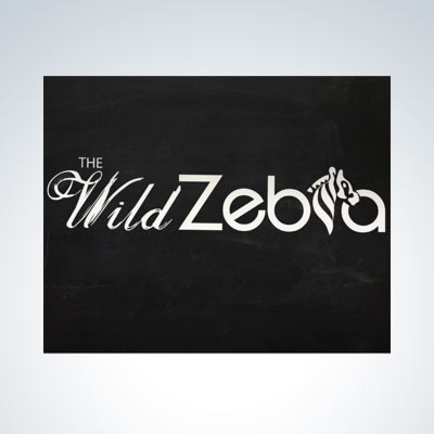 the-wild-zebra-downtown-cadiz.jpg