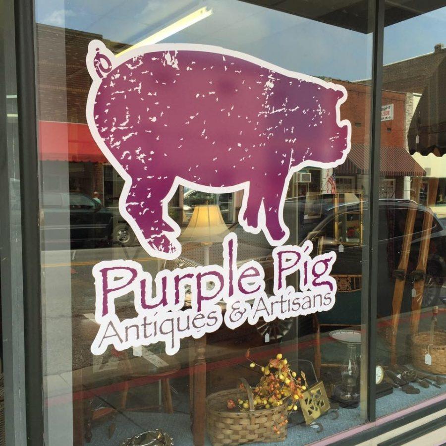 Purple-Pig-Antiques-Artisans.jpg