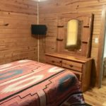 full-rustic-bedroom.jpg