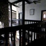 nichol-lodge-beautiful-upstairs-level-railing.jpg