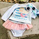 kids-girl-baby-toddler-clothing-tu-tu-pink-sparkle.jpg