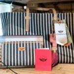 consuela-purse-wallet-billfold-key-chain-woman-gift.jpg