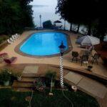 swimming-pool-in-ground-beach-chairs-lounging-fun_1.jpg