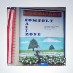 cadiz-comfort-zone.jpg