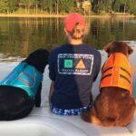 lake-barkley-marina-boat-fishing-dog-peaceful.jpg