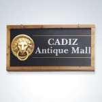 cadiz-antique-mall-ky.jpg