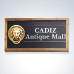 cadiz-antique-mall-ky.jpg
