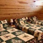 three-beds.jpg