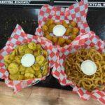 burger-barn-crispy-fried-flavorful-pickles-onions-hush-puppies.jpg