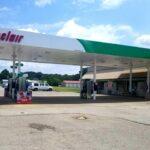 sinclair-convenience-gas-station.jpg