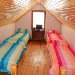 attic-loft-beds.jpg
