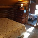 Sleep-attic-viewoflake-log-cabin.jpg