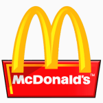 mcdonalds-off-i24-in-cadiz.png