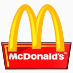 mcdonalds-off-i24-in-cadiz.png