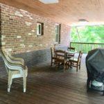 quiet-porch-outdoors.jpg