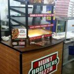 hunts-brothers-pizza-sinclair-food.jpg