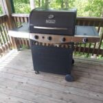 full-gas-grill-propane-included-great-dinners-meat-meals_1.jpg