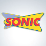 sonic-drivein-cadiz.jpg