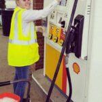 smiling-face-gas-diesel-clean-sanitary-pump.jpg