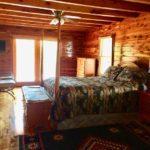 poster-bed-hardwood-floors.jpg