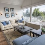 living-room-house-deck.jpg