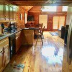 kitchen-open.jpg