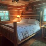 comfy-relaxing-master-bedroom-king-size-charming-cabin_1.jpg
