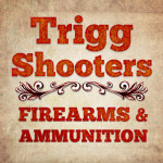 trigg-shooters-gun-shop.jpg