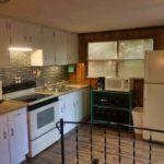 nwz-kitchen.jpg