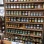 amish-jellies-jam-homemade-delicious-tasty-consignment-world.jpg