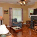 living-room-area-hardwood-floors.jpeg