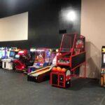 arcade-games-children-birthday-party.jpg