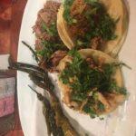 generous-street-tacos-beef-plate.jpg